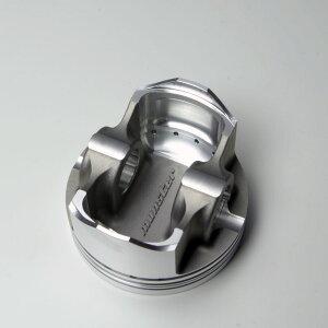ピストン【K6Aφ71鍛造ピストン/スリーブキットターボ用】K6ADOHC