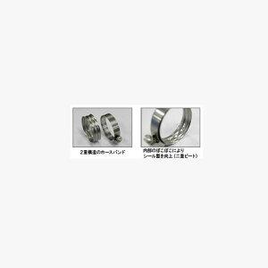 ラジエーター【シリコンラジエターホース】カプチーノEA11R