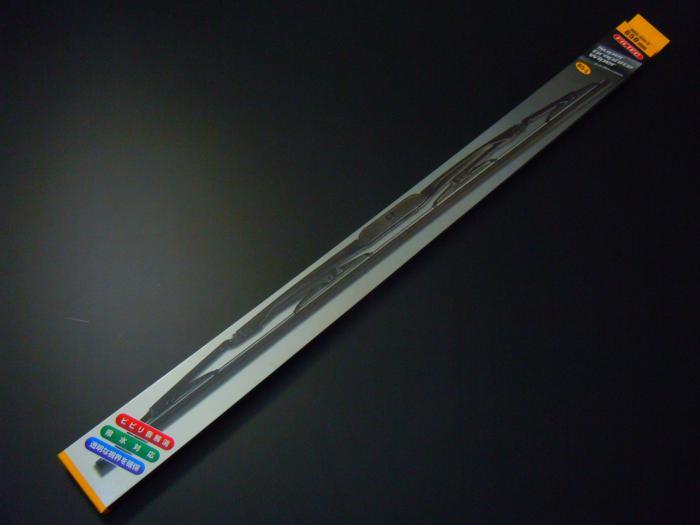 タジマ メンテ ワイパーブレード[MWL-700-8]【MWL-700-8】