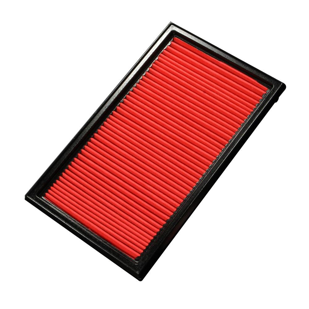 スイフトスポーツ エアクリーナー エアフィルター ZC32S 【スイフトスポーツ(ZC32S) エアクリーナー純正交換タイプ パワーフィルターPFX300 SD23 モンスタースポーツ】【SD23】