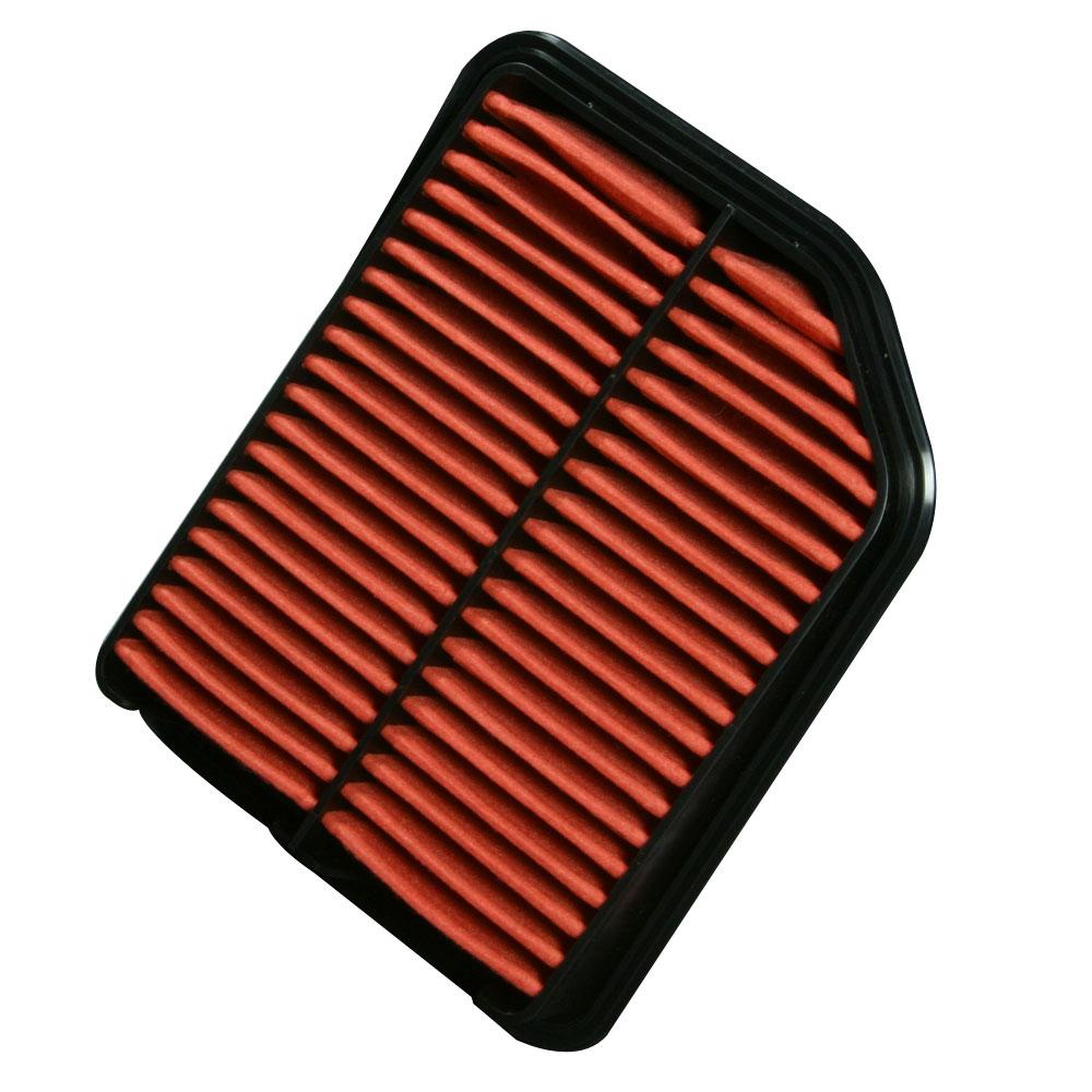 スズキエスクード(TD74/94W) 用 エアクリーナー【パワーフィルターPFX300 SD17】スズキエスクード(TD74/94W) 用*送料・代引手数料無料!【SD17】