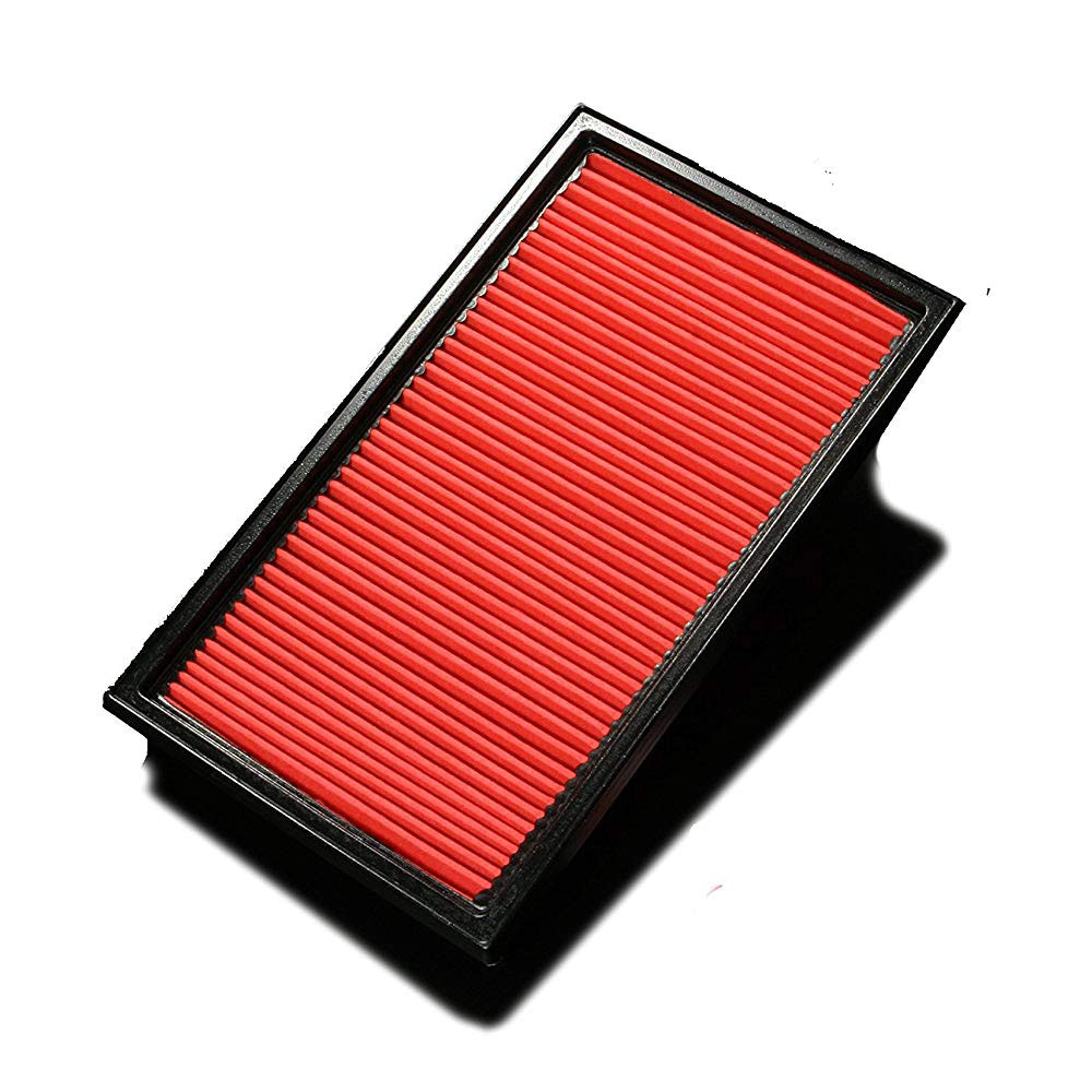 エアクリーナー【パワーフィルターPFX300 SDCB】AIRBO・X300用 交換フィルター