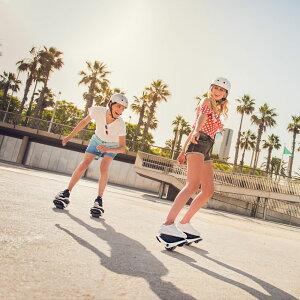 E-SkateSegwayDriftW1*送料・代引手数料無料!