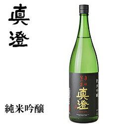 【日本酒】『 真澄 辛口生一本 純米吟醸酒 1800ml 』長野県諏訪の宮坂醸造謹製全米日本酒歓評会2017で銀賞受賞フランスのKURA MASTER2017にて金賞受賞辛口ながら柔らかさも兼ねそなえた味わい