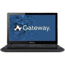 Gateway NE572 Drivers (2019)