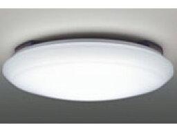 東芝LED吸頂燈TOSHIBA LEDH94070W-LD