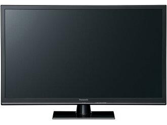 panasonic tv 32. panasonic (panasonic) viera, bs and 110-degree cs digital high-definition lcd tv 32-inch type th-l32x6 / wi-fi built-in tv 32 t