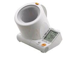 OMRON點臂數碼自動血壓計HEM-1000