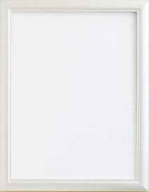 額(大・白)【結婚式 額 ウェルカム ボード ウェディング ウエディング ブライダル】 【パナミ手芸メーカー直販 タカギ繊維】