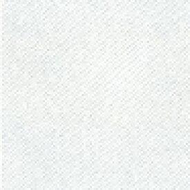 つまみ細工専用カット済みサテン生地 単色 [TM-1 (白)] 【パナミ手芸メーカー直販 タカギ繊維】