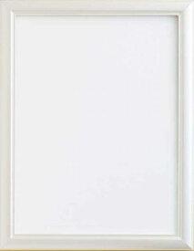 額 [#600 (白)] 【パナミ手芸メーカー直販 タカギ繊維】
