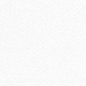ちりめん・無地 [M-1(白)] 【パナミ手芸メーカー直販 タカギ繊維】