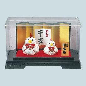 プラスチックケース [PC-3] 【パナミ手芸メーカー直販 タカギ繊維】