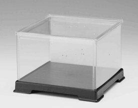 プラスチックケース [PC-13] 【パナミ手芸メーカー直販 タカギ繊維】