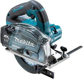 マキタ CS553DZS 150mm充電式チップソーカッター 18V 本体のみ【3193】