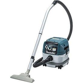 マキタ VC0820 集塵機 乾湿両用 集塵容量8L/吸水量6L