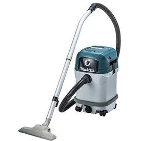 マキタ VC2500 集塵機 乾湿両用 集塵容量25L/吸水量22L