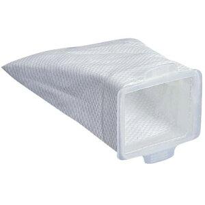 マキタ ダストバッグ(1枚入り) A-43957
