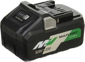 ハイコーキ(日立工機) BSL36B18 0037-2119マルチボルト蓄電池 [36V-4.0Ah](18V×8.0Ah) 【2年保証】