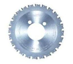マキタ SC251用 チップソーカッター替刃 A-67496