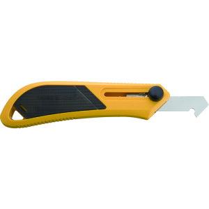 オルファ(OLFA) 替刃式カッター PカッターL型 プラスチック板専用 205B 4901165202291