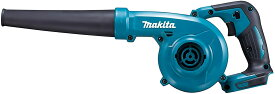 マキタ UB185DZ 充電式ブロワ 本体のみ 18V 【製品保証サービス有り】【3193】