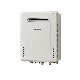取付工事可能■ノーリツ ガスふろ給湯器 SRT-1660SAWX-1 BL(GT-1660SAWX-1 BL)送料無料