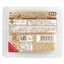らくらく食パン(コーヒー牛乳)12枚. 区分3 舌でつぶせる スプーンですくえる柔らか食パン