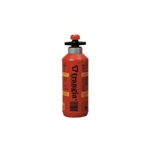 trangia(トランギア) トランギア フューエルボトル 0.3L TR506003 [並行輸入品]