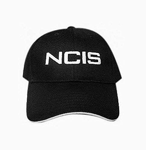 送料無料 US輸入品 NCIS-ネイビー犯罪捜査班-:NCIS Special Agents Hat キャップ 帽子