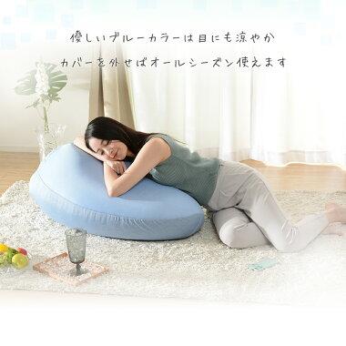 SHIZUKU雫しずくビーズクッション【送料無料】人をだめにするソファビーズクッションMIMOシリーズ安心の日本製和楽の雫a546○○10ポイント10倍