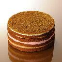 新宿高野 フランボワーズショコラ チョコレート プチギフト ギフト お返し 退職 スイーツ お取り寄せスイーツ ケーキ …