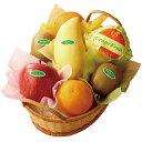 新宿高野 母の日フルーツギフトA | 母の日 フルーツギフト フルーツ ギフト 母の日ギフト プレゼント 花以外 果物 フ…