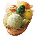 新宿高野 母の日フルーツギフトD | 母の日 フルーツギフト フルーツ ギフト 母の日ギフト プレゼント 花以外 果物 フ…