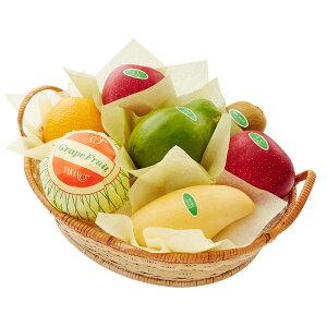 【公式】 新宿高野 フルーツバラエティー #29100?フルーツ ギフト 果物 くだもの 詰め合わせ 内祝い 盛り合わせ 贈り物 フルーツ詰め合わせ フルーツセット お見舞い 誕生日 高級 お返し プレ