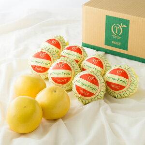 【公式】 新宿高野 Day Fruit デイフルーツ グレープフルーツ #29100 | フルーツ ギフト 果物 内祝い 内祝 フルーツギフト 引越し内祝い 新築内祝い 開店内祝い お見舞い 高級 高級フルーツ お祝
