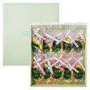 新宿高野 フルーツチョコレート10入EA #29100