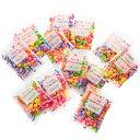 【公式】 新宿高野 フルーツチョコレート 小袋タイプ(4袋入×3)|フルーツ ギフト チョコレート チョコ フルーツチョ…