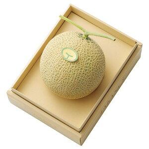 【公式】 新宿高野 マスクメロン1個入A #11006|フルーツ ギフト 果物 くだもの 高級 高級フルーツ お祝い お取り寄せ メロン プレゼント 食べ物 贈り物 お中元 御中元 御中元ギフト 内祝い マス