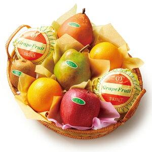 【公式】 新宿高野 フルーツバラエティーセットA #23108 ? ギフト プレゼント 冬ギフト 内祝い 内祝 お返し お歳暮 御歳暮 歳暮 退職 お礼 贈り物 フルーツ 果物 くだもの 結婚内祝い 詰め合わ