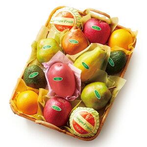 【公式】 新宿高野 フルーツバラエティーセットC #23122 ? ギフト プレゼント 冬ギフト 内祝い 内祝 お返し お歳暮 御歳暮 歳暮 退職 お礼 贈り物 フルーツ 果物 くだもの 結婚内祝い 詰め合わ