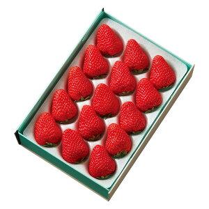 【公式】 新宿高野 ストロベリー #52108 ? ギフト プレゼント 冬ギフト 内祝い 内祝 お返し お歳暮 御歳暮 歳暮 退職 お礼 贈り物 フルーツ 果物 くだもの 結婚内祝い 苺 いちご イチゴ お見舞