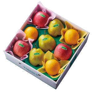 【公式】 新宿高野 ウインターフルーツA #53211 ? ギフト プレゼント 冬ギフト 内祝い 内祝 お返し お歳暮 御歳暮 歳暮 退職 お礼 贈り物 フルーツ 果物 くだもの 結婚内祝い 詰め合わせ お見舞