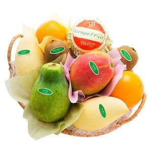【公式】 新宿高野 フルーツバラエティーED #29100?果物 フルーツ 内祝い お返し ギフト 退職 お礼 くだもの フルーツ詰め合わせ 盛り合わせ お見舞い 高級 誕生日 フルーツセット 詰め合わせ