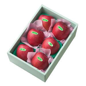 【公式】 新宿高野 ふじ6入 #29100 フルーツ ギフト 果物 内祝い 内祝 フルーツギフト 引越し内祝い 新築内祝い 開店内祝い お見舞い 高級 高級フルーツ 高級りんご りんご 贈答用 詰め合わせ