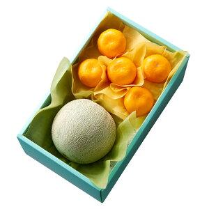 【公式】 新宿高野 父の日 フルーツギフトC | フルーツ フルーツギフト 父の日ギフト 父の日プレゼント 2020 果物 くだもの 高級 ギフト 父の日のプレゼント 高級フルーツ お祝い フルーツ詰