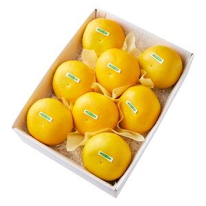 【公式】 新宿高野 メロゴールド8入 #29100 ? フルーツ ギフト 果物 内祝い 内祝 フルーツギフト 引越し内祝い 新築内祝い 開店内祝い お見舞い 高級 高級フルーツ お祝い くだもの 柑橘 柑橘