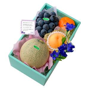 【公式】 新宿高野 敬老の日フルーツギフトEC #29100 | お取り寄せ 取り寄せ 果物 くだもの 高級 フルーツ 高級フルーツ フルーツ詰め合わせ 詰め合わせ 盛り合わせ ギフト ギフトセット 贈り