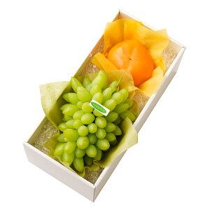 新宿高野 柿&旬果P #29100