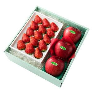 【公式】 新宿高野 アイベリー&旬果B #29100 ? フルーツ ギフト 果物 内祝い 内祝 フルーツギフト 引越し内祝い 新築内祝い 開店内祝い お見舞い 盛り合わせ フルーツ詰め合わせ 詰め合わせ
